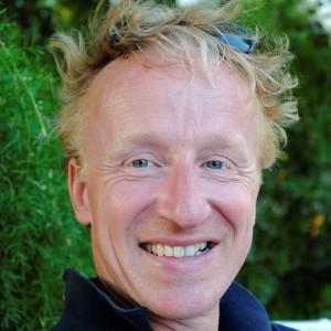 Guido Koreman